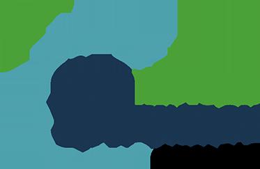 QMRE Logo